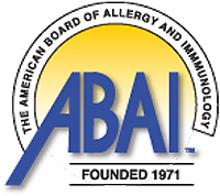 board-certified-allergist-nyc